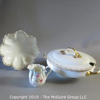 Limoges Assortment