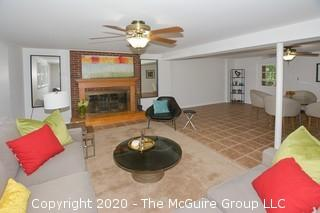 10609 Center St., Fairfax City, VA 22030
