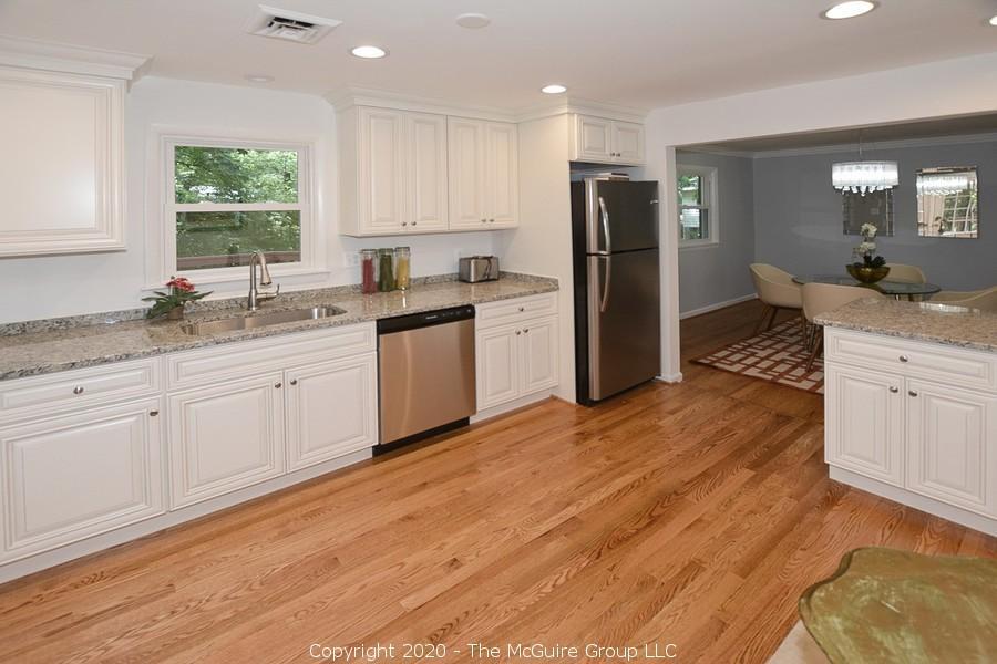 Real Property Auction - Fairfax City, VA