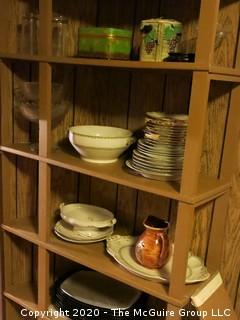 707 Photos of Estate Sale Assets - 6803 Capstan Sr., Annandale, VA 22003 (Fri 1/17 9-3pm; Sat 1/18 8-2pm)