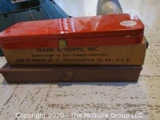 Hoppe's Shotgun Cleaning Kit
