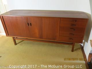 The McGuire Group LLC - N  Arlington Estate Auction (On Line)