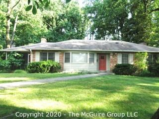 4 BDR 3BA Single Family Home on .38AC Lot in N. Arlington