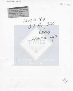 Photo: Print: Press Release: Artist: Musician: Trace Adkins