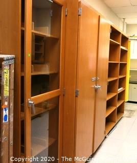Science Closet