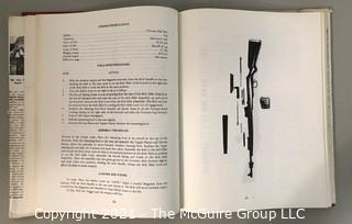 United States Army Special Forces Foreign Weapons Handbook. Moyer, SGM Frank A. Moyer