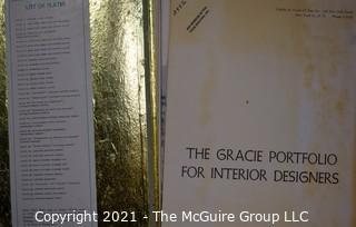 Grace Portfolio of Interior Design