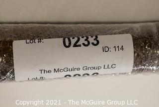 """66"""" Long Two Man Crosscut Saw with Removable Handles"""