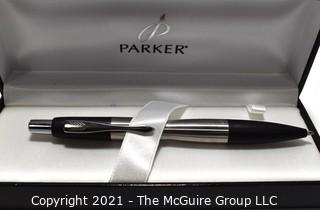Parker Infusion Lead Pencil, New in Box