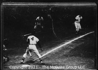 Rickerby: Prints & Negatives: White Sox #4