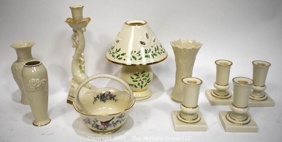 #124 Vintage Jewelry, Mid Century Bakelite, Barware, Vintage Christmas Ornaments, Art  and More . . .