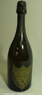 1985 Dom Perignon: RP96 The Wine Advocate
