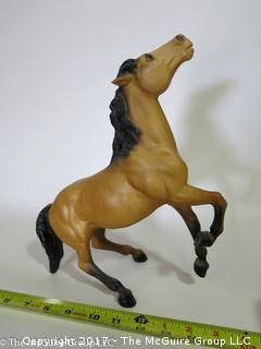 Vintage Breyer Model Horse - #9