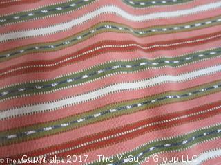 "Tablecloth (56 x 58"")"