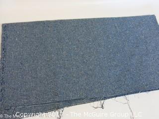 """Bolt of cloth (60 x 62"""")"""