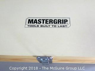 Mastergrip Craft and Hobby Cutting Set