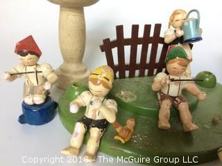 The McGuire Group LLC - Auction: On-Line Estate Auction