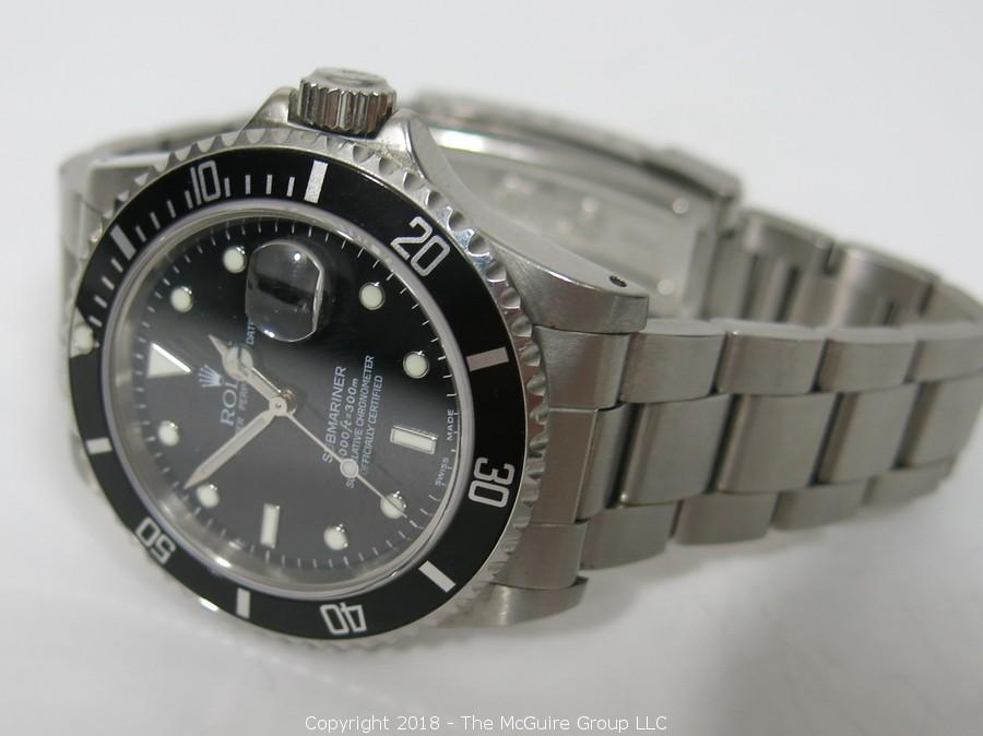 Fine Jewelry, Collectible Coins and Rolex Timepieces