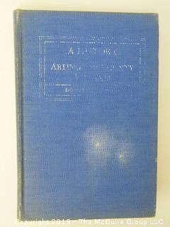 "Book Title: ""A History of Arlington County, VA"" b y Dorothy Ellis Lee; 1946"