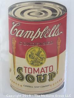 c 1935; Campbell's Soup Co.