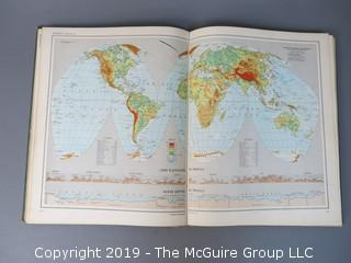 The McGuire Group LLC - Auction: On-Line Auction of Mostly