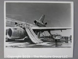 Collection of U.S. Aviation Photos including Air Force I