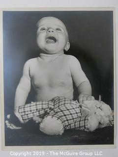Photo: Historic: Americana: BABIES, BABIES, BABIES!!