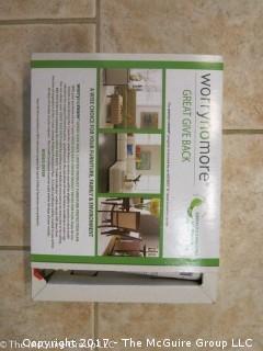 On-Site Estate Sale